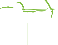 STK Group logo